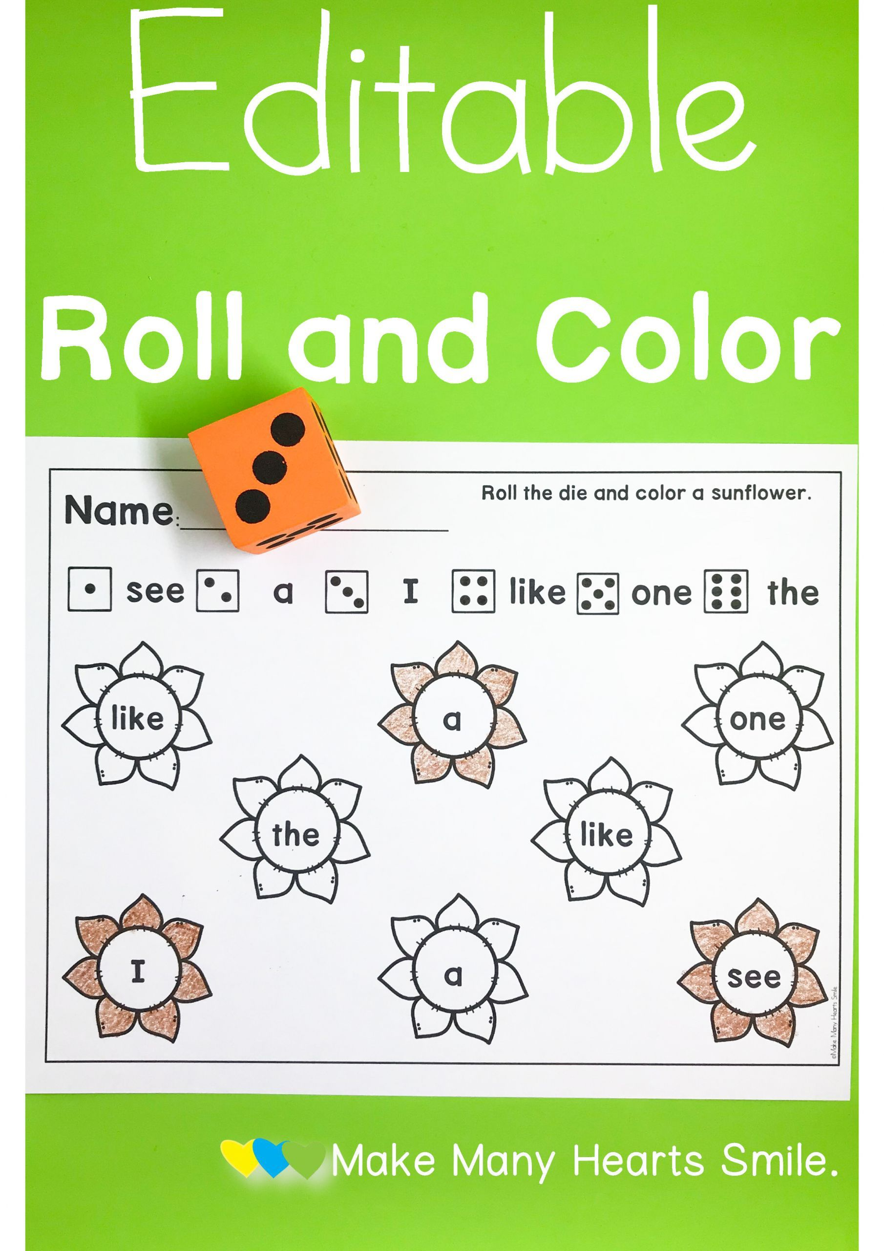 3 Making 10 Activity Worksheet Online In With Images