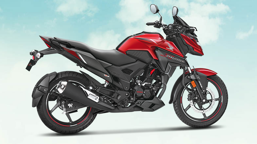 Honda X Blade Specifications And Full Feature See Details About