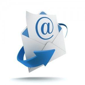 Email Marketing in Santa Barbara