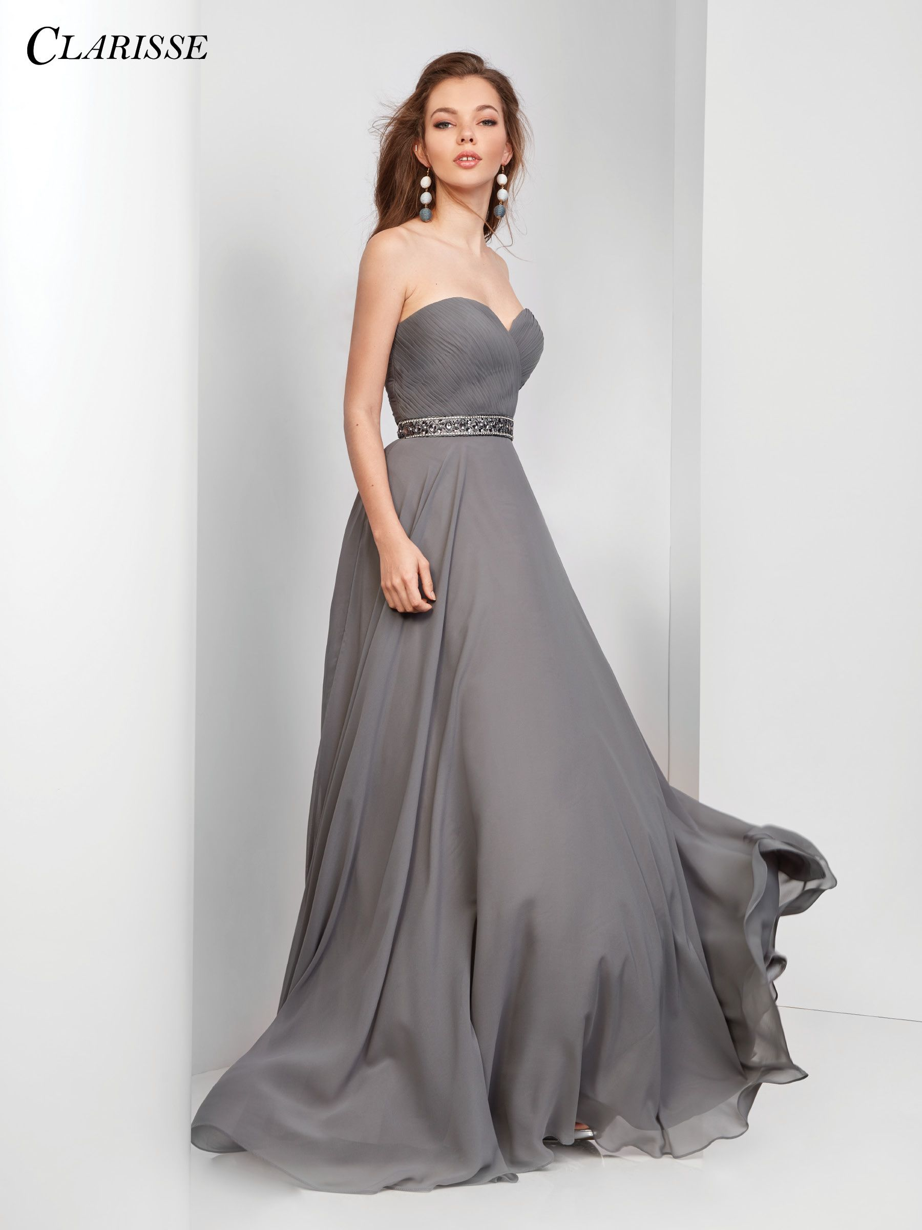 Pin By Clarisse Designs On Clarisse Prom 2018 Pinterest Dresses