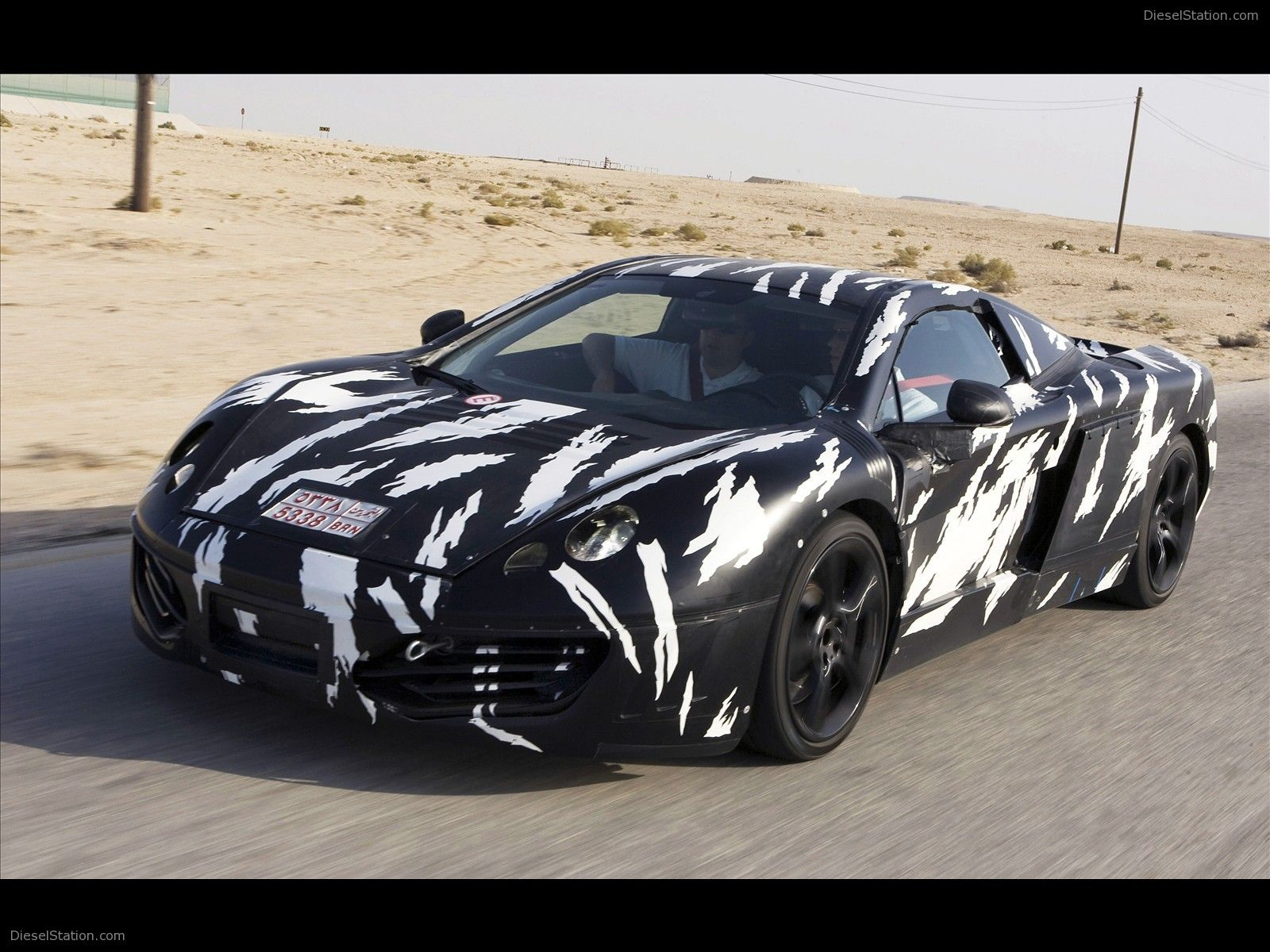 exotic cars wallpaper 1600x1200 37218