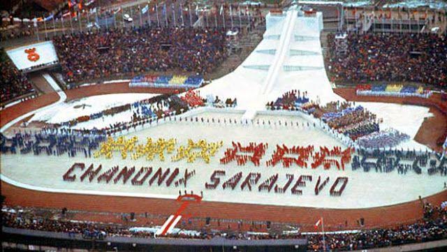 CNA: De cómo Occidente arruinó y desmembró Yugoslavia por y para su propio beneficio