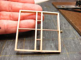 how to make miniature furniture. Learn How To Make Miniature Dollhouse Furniture, Mini Paper Accessories And Get Techniques, Tips Furniture