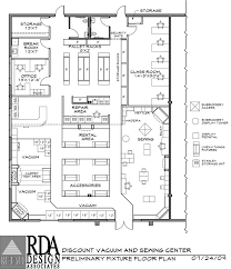 Image Result For Department Store Floor Plan Shop Building Plans How To Plan Floor Plans