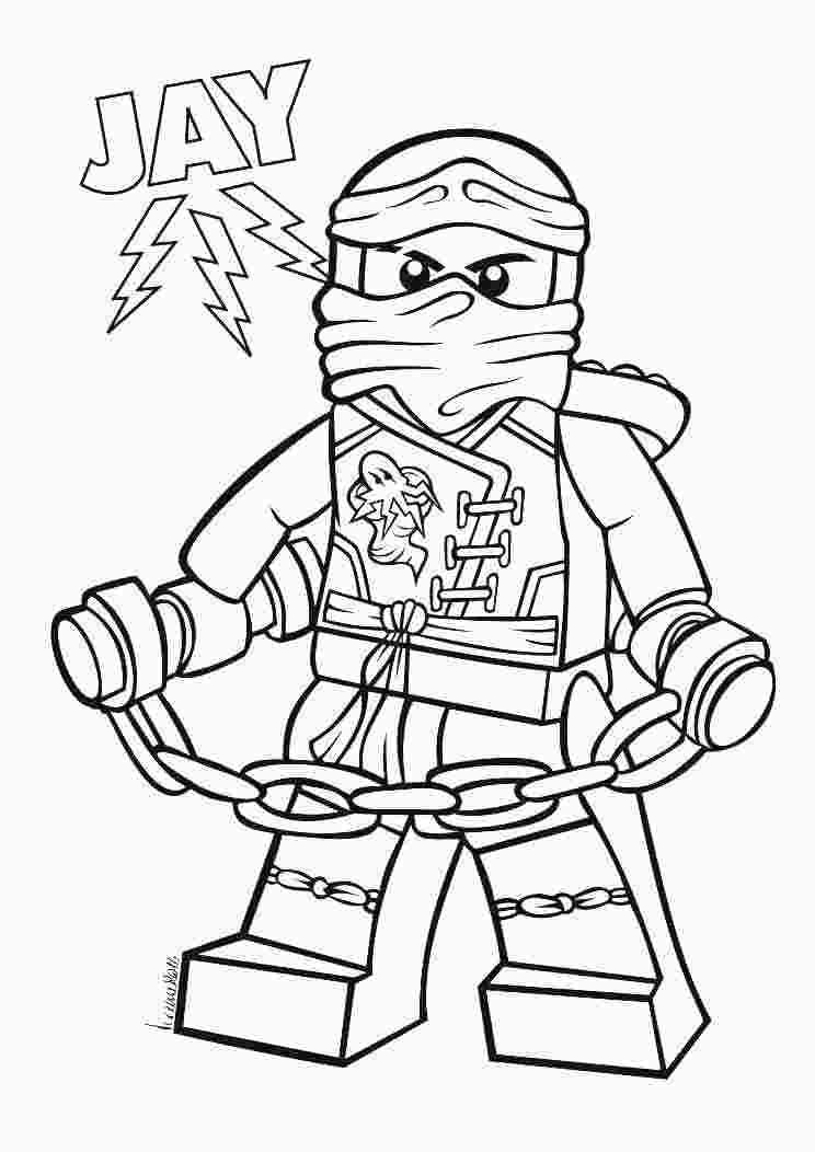 Printable Easy Lego Coloring Pages Ninjago Coloring Pages Lego Coloring Pages Lego Coloring