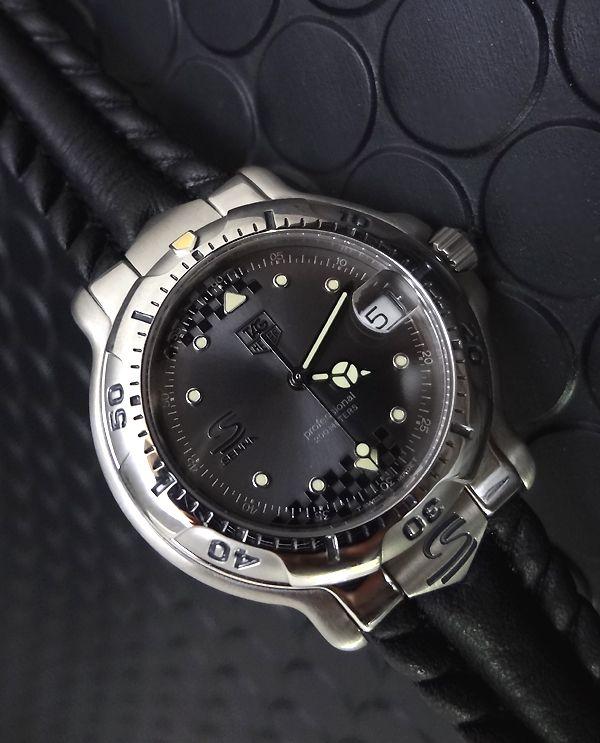 My favorite watch!!