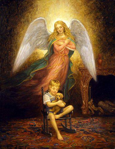 Ангелы,феи,эльфы,сказка,мифология. в 2020 г. | Картинки ...