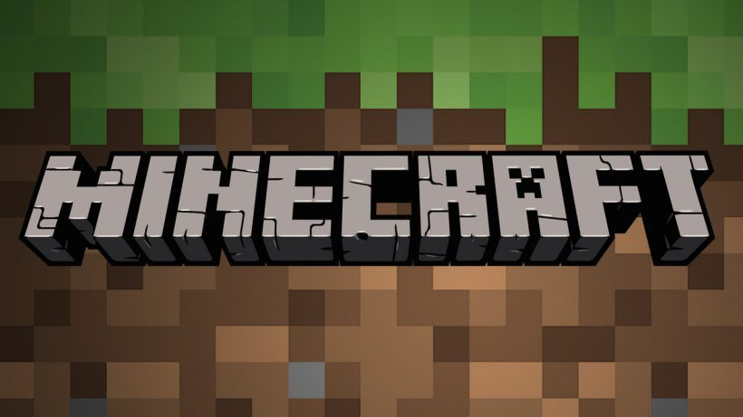 How Do I Update Minecraft Free To The Latest Version Minecraft Java Edition Pc Mac Start By Opening The Minecraft Launche Version Minecraft Play Button