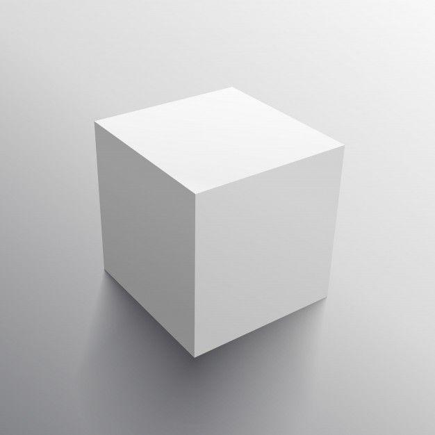 Download Mock Up Vectors Photos And Psd Files Free Download Box Design Templates Box Mockup Mockup