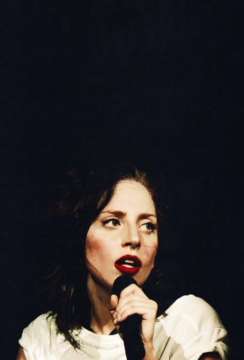 Pin By Angel Gomez On Mother Monster Lady Gaga Artpop Lady Gaga Dresses Lady Gaga