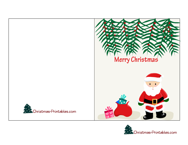 Free Printable Christmas Cards Merry Christmas Card Quotes Free Christmas Printables Free Printable Christmas Cards