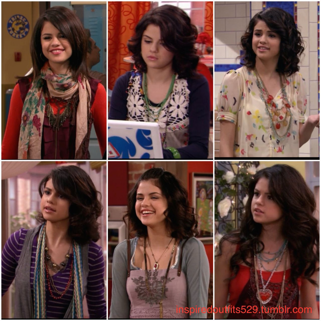 Inspiredoutfits529 Selena Gomez Short Hair Selena Gomez Hair Selena Gomez Hot