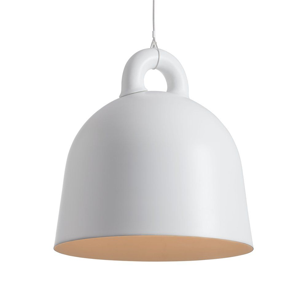 Zuo Modern Lighting Canada Zuo Modern 50201 Pure Hope Large Pendant Lowe S Canada