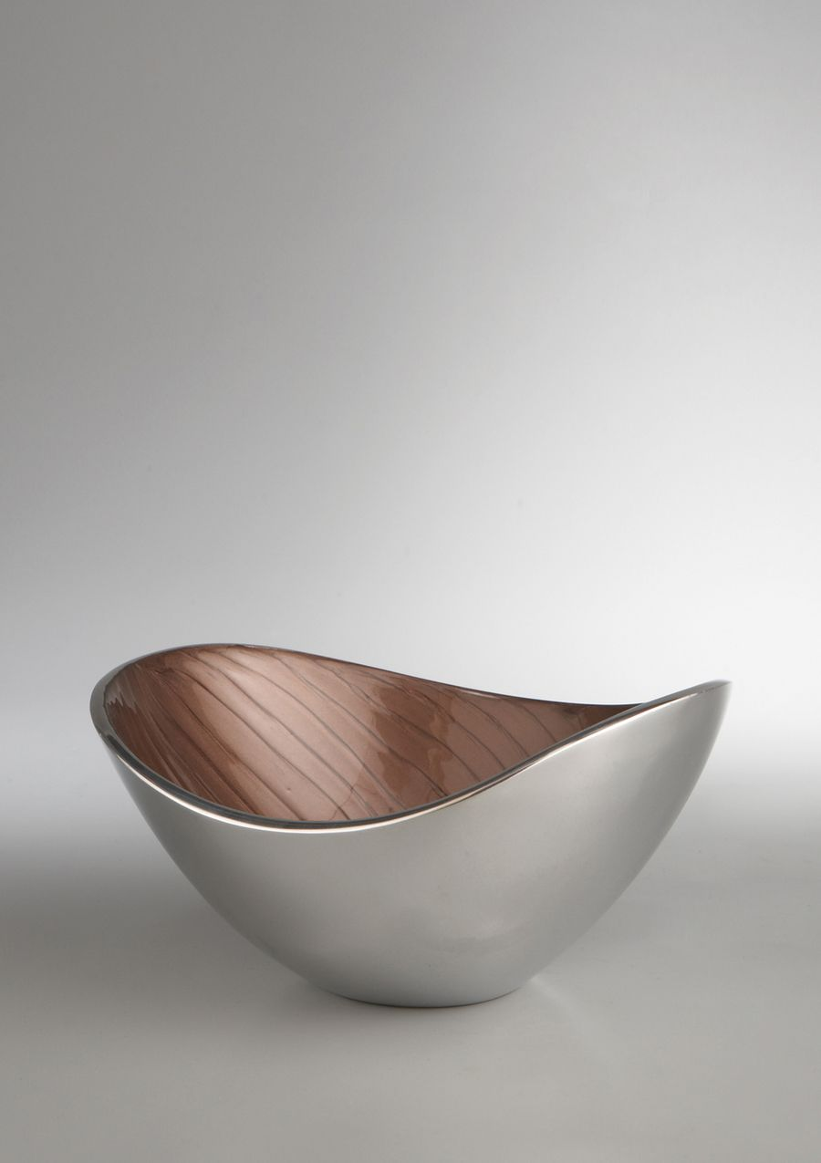 love this nambe  pinon butterfly bowl my nambe bowl is just the  - love this nambe  pinon butterfly bowl my nambe bowl is just the solid