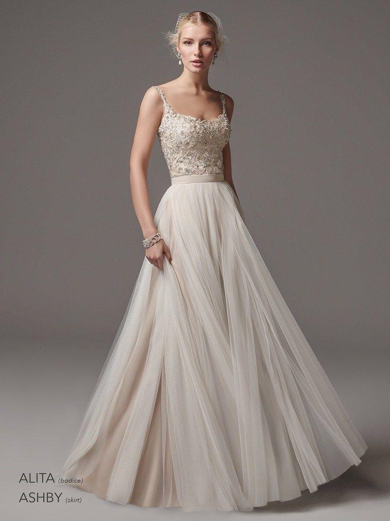 Brides | The Gown Gallery – Kansas City | Wedding | Pinterest ...