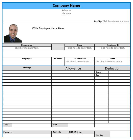 11 Salary Survey Templates Free Printable Word Excel Pdf