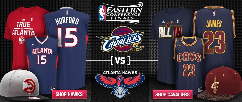 NBA Gear at NBAStore.com – The Official NBA Store. One Store ... 3ea3ff617