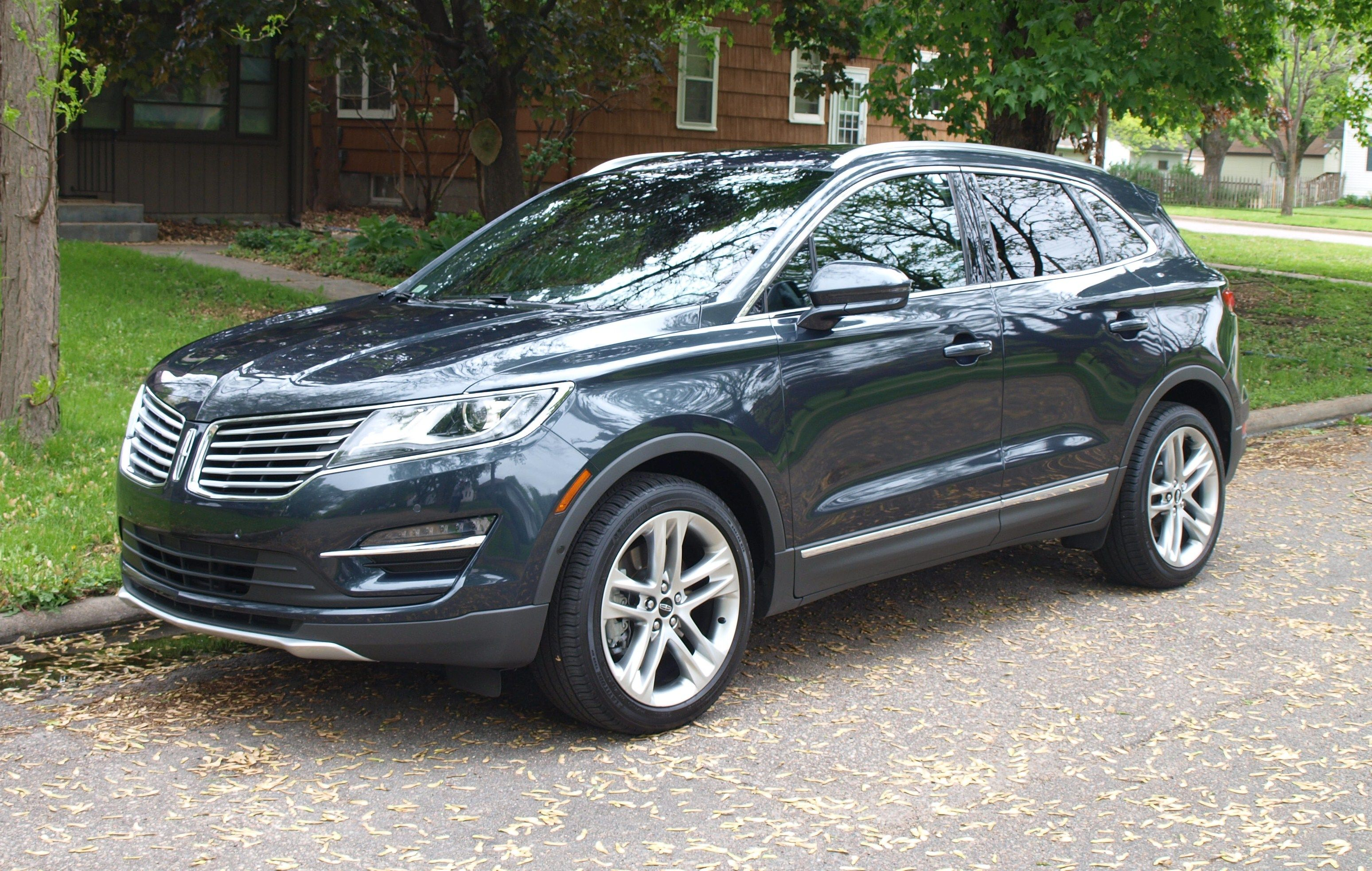 in the road olympics birthday lincoln mkc black tripping label