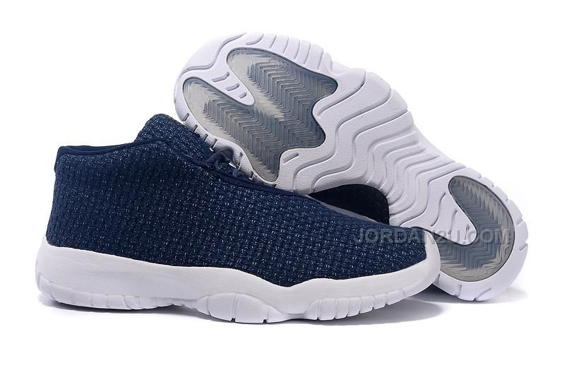 code promo 38e20 8dcb4 Pin by Michael Jordan on Air Jordan Future | Air jordans ...