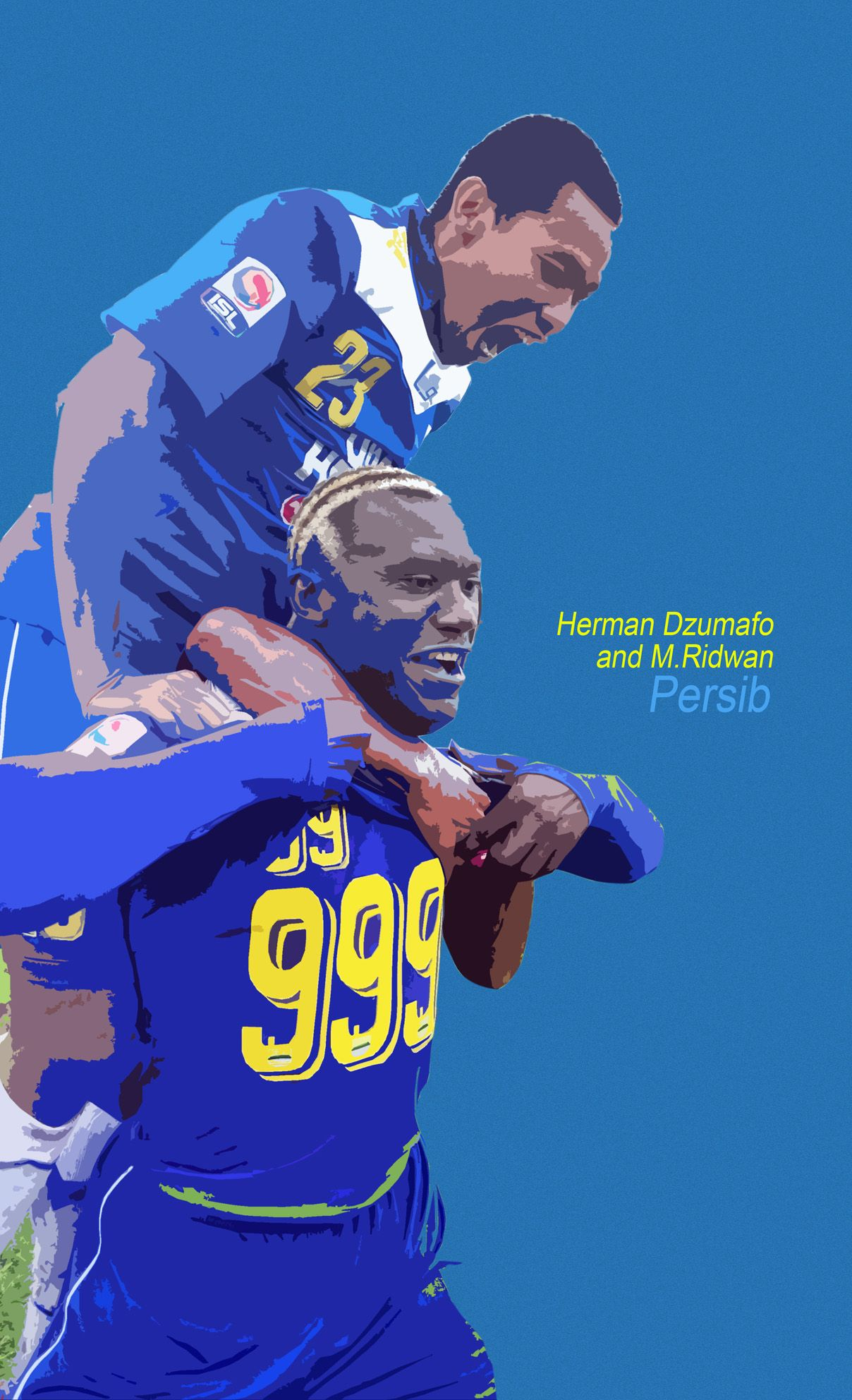Bolanet Download Wallpaper Persib Bandung Artists That