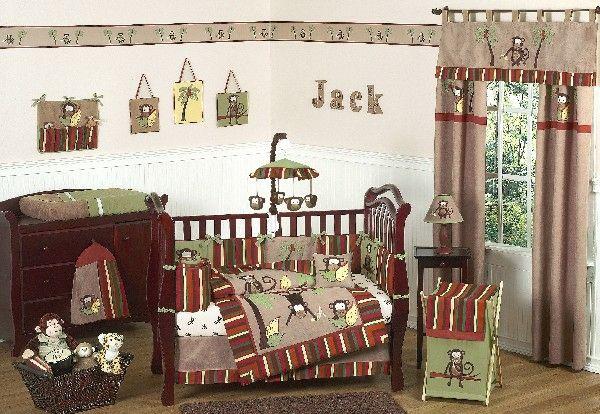 Bettwasche Fur Kinderzimmer ~ 30 moderne coole baby bettwäsche trends für jungen #jugendzimmer