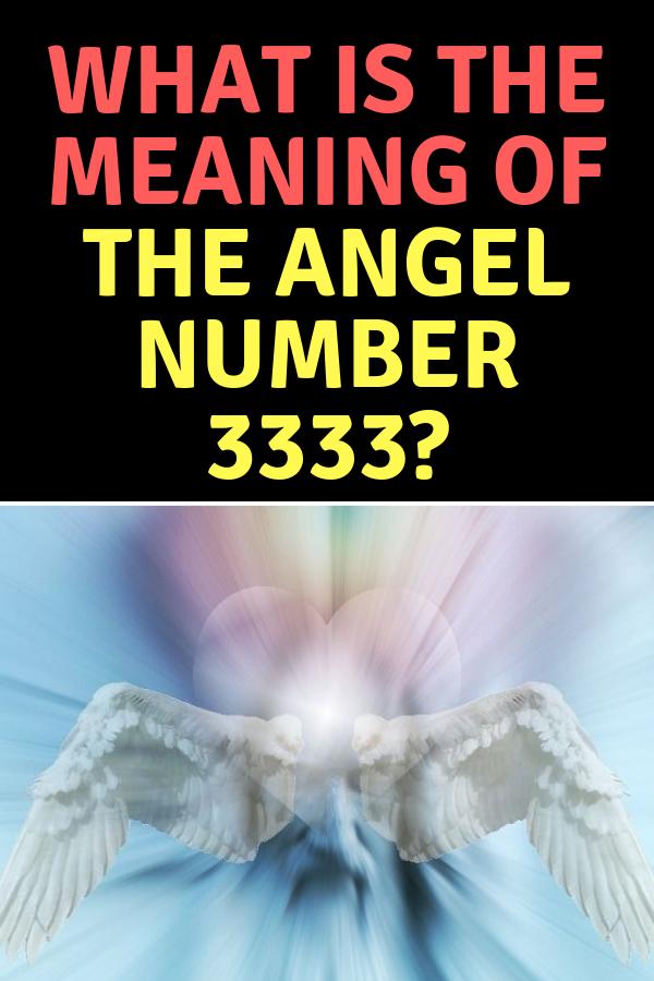 1111, 2222, 3333, 4444, 5555, 6666, 7777, 8888, 9999