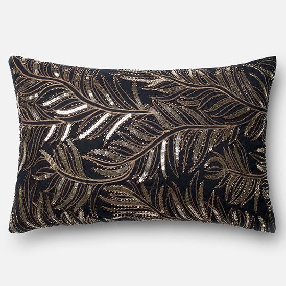 Feathers Lumbar Pillow Decorative Pillow Toss Pillow Throw Beauteous Home Decorators Pillows