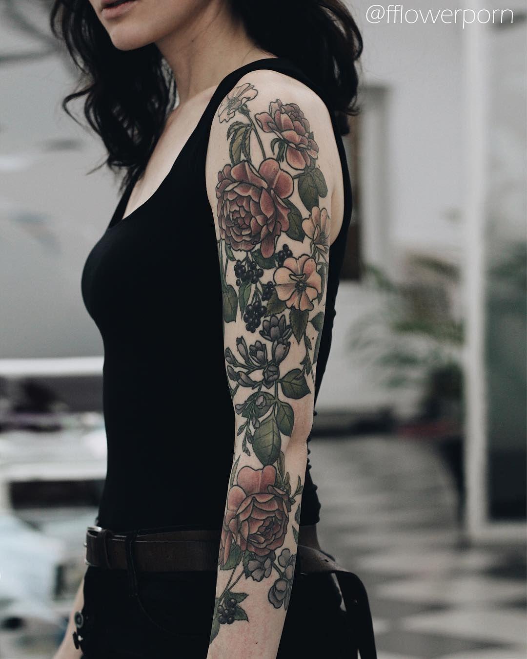 Más de  imágenes sobre Tattoos and Piercings en Pinterest