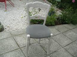 Resultat De Recherche Dimages Pour Relooker Chaises En Paille