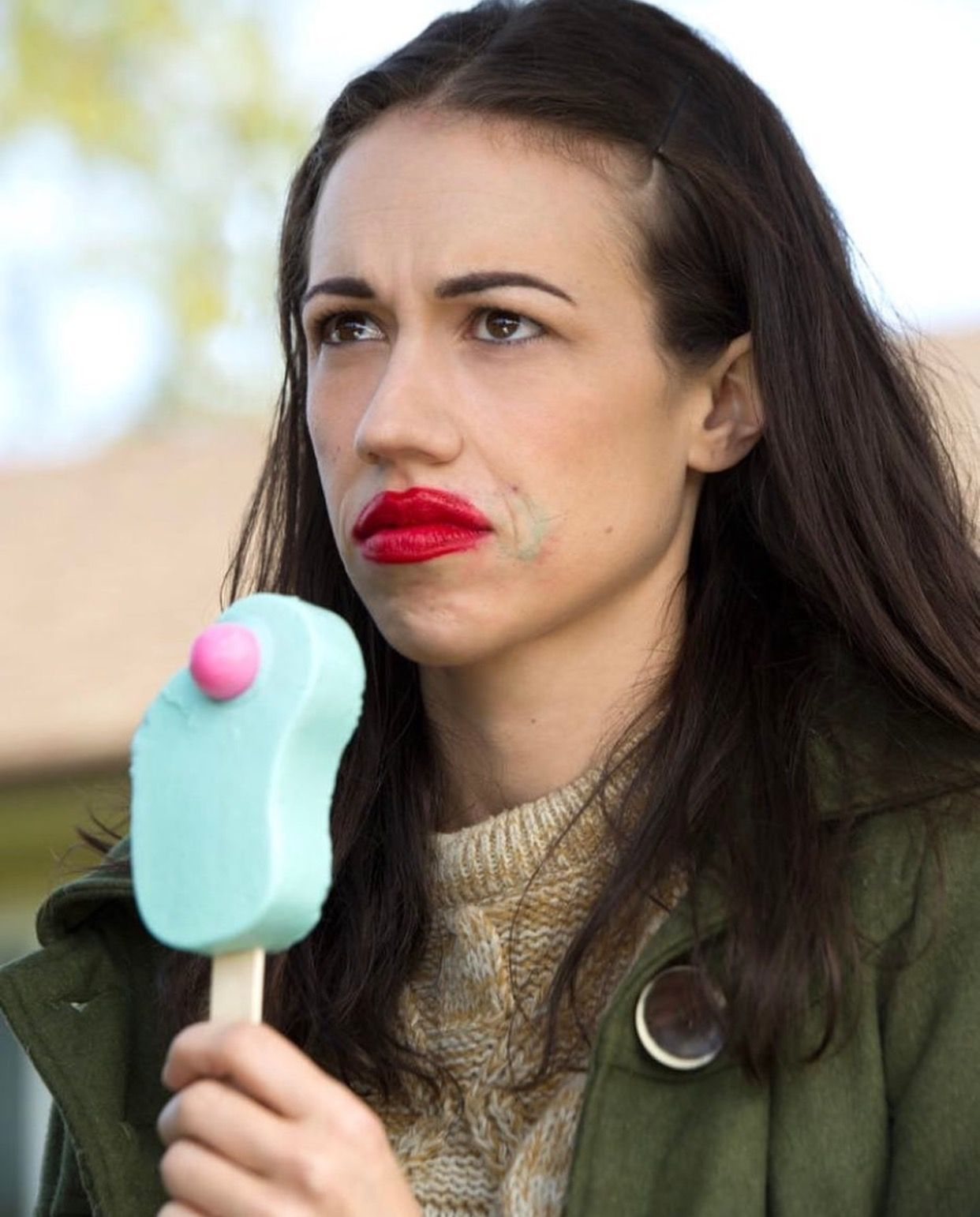 Fros toes who loves haters back off on netflix meee miranda sings fros toes who loves haters back off on netflix meee miranda sings quotes miranda sings m4hsunfo