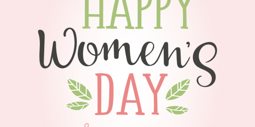 Happy Womens Day Quotes Images Womens Day Womens Day Quotes
