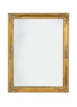 Bathroom Vanity Jysk tükör rude 70x90 arany | jysk 7.500 ft | bathroom | pinterest
