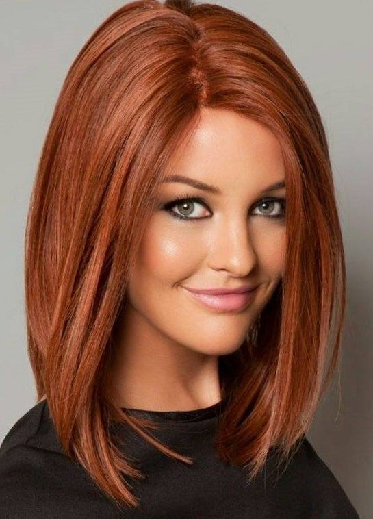 Hot new hairstyles httpnew hairstylehot new hairstyles hot new hairstyles httpnew hairstylehot urmus Image collections
