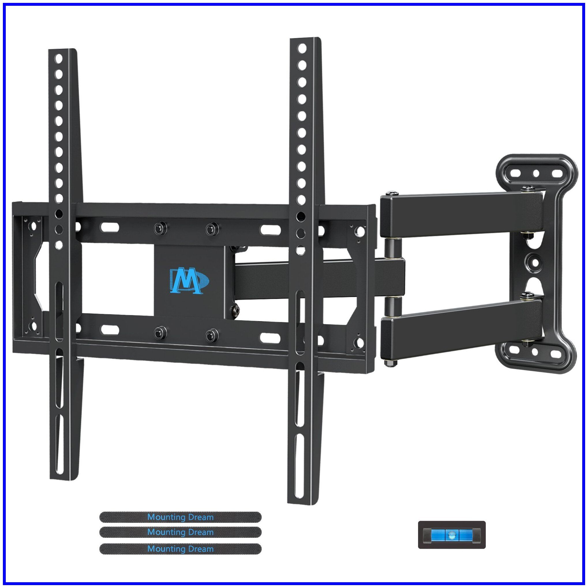 77 Reference Of Led Tv Corner Wall Mount Stand In 2020 Corner Tv Wall Mount Tv Wall Mount Bracket Full Motion Tv Wall Mount