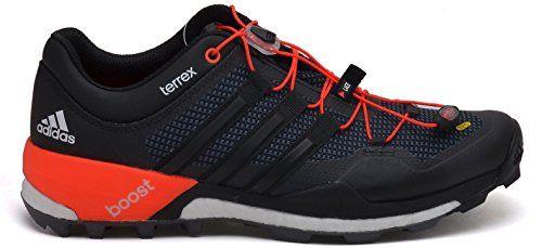 dobra jakość tanie trampki różne kolory Adidas Terrex Boost Hiking Shoes Mens | Men Fashion | Hiking ...