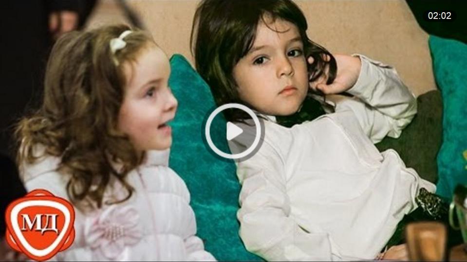 дети киркорова фото сына и дочь сейчас 2017: 13 тыс ...