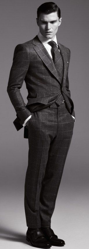 Would You Go To M S For An 800 Suit Retailer Launches Best Of British Range That It Claims Cost 2 000 In Savile Row