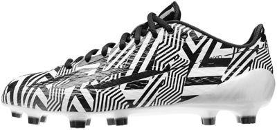 adidas RG3 Cleats | Best football