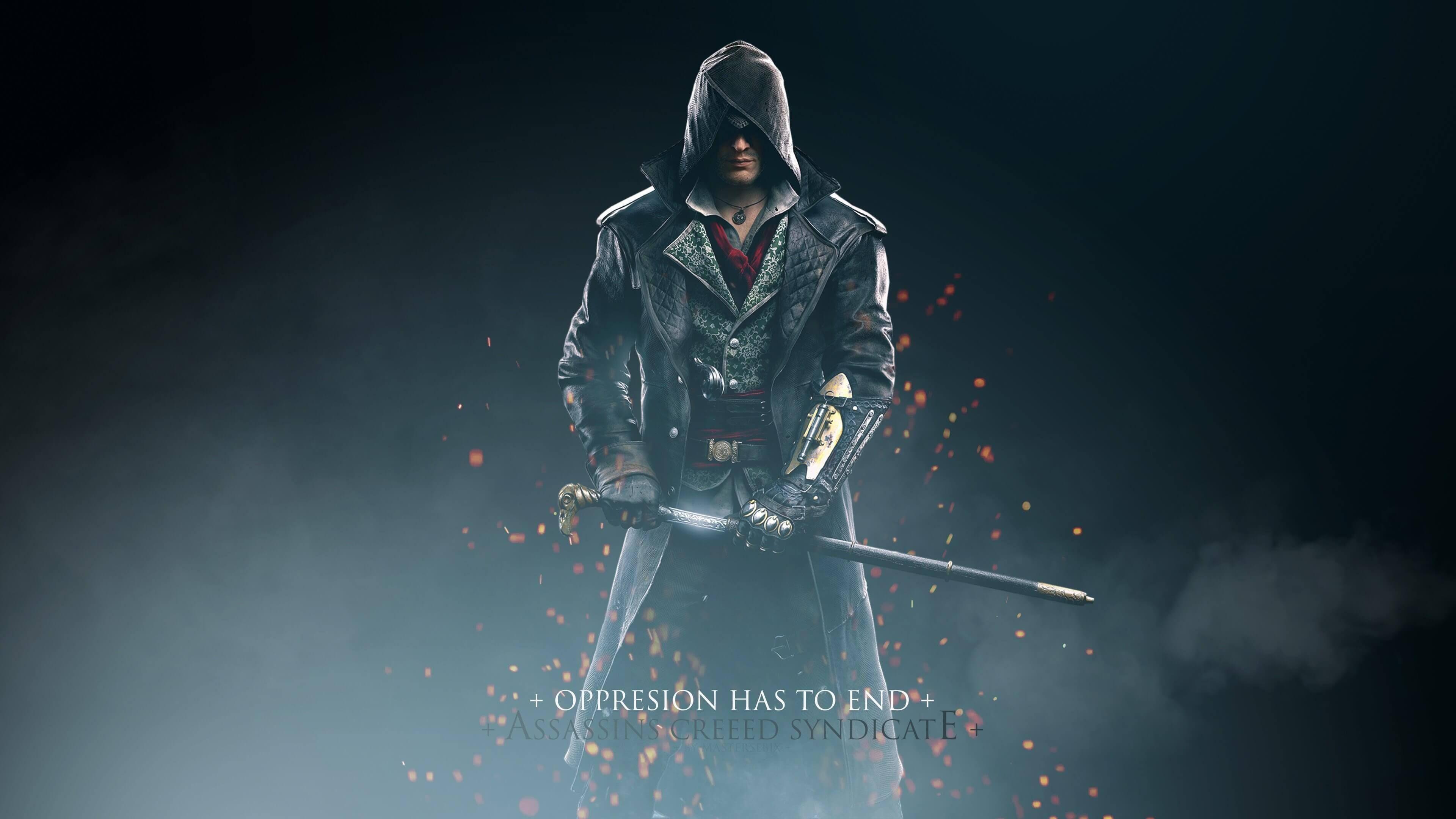 4k Wallpaper L8 Wallpaper Epic Assassin S Creed Wallpaper Assassins Creed Assassin S Creed Hd