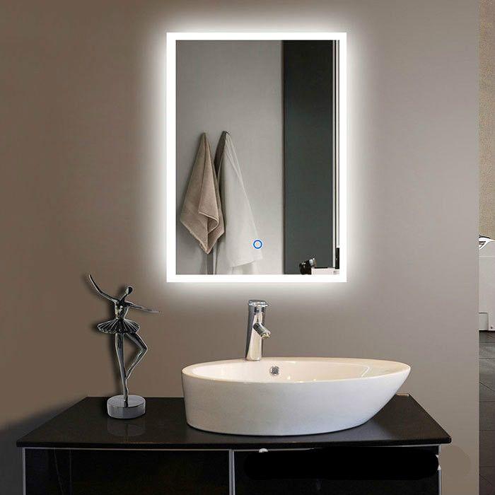 Oberlo Manage Products Search Products Purple Bathroom Decor Bright Bathroom Led Mirror Bathroom