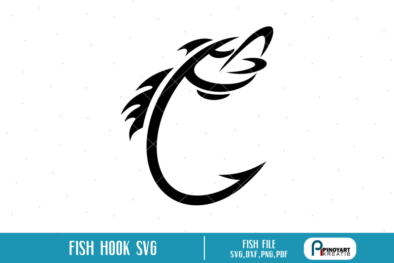 Download Free Fish Hook Svg Fishing Svg Hook Svg Fish Svg Fish Logo Svg Svg Dxf Crafter File Free Download Png Svg Dxf And Ep Fishing Svg Fish Logo Fish Hook Svg