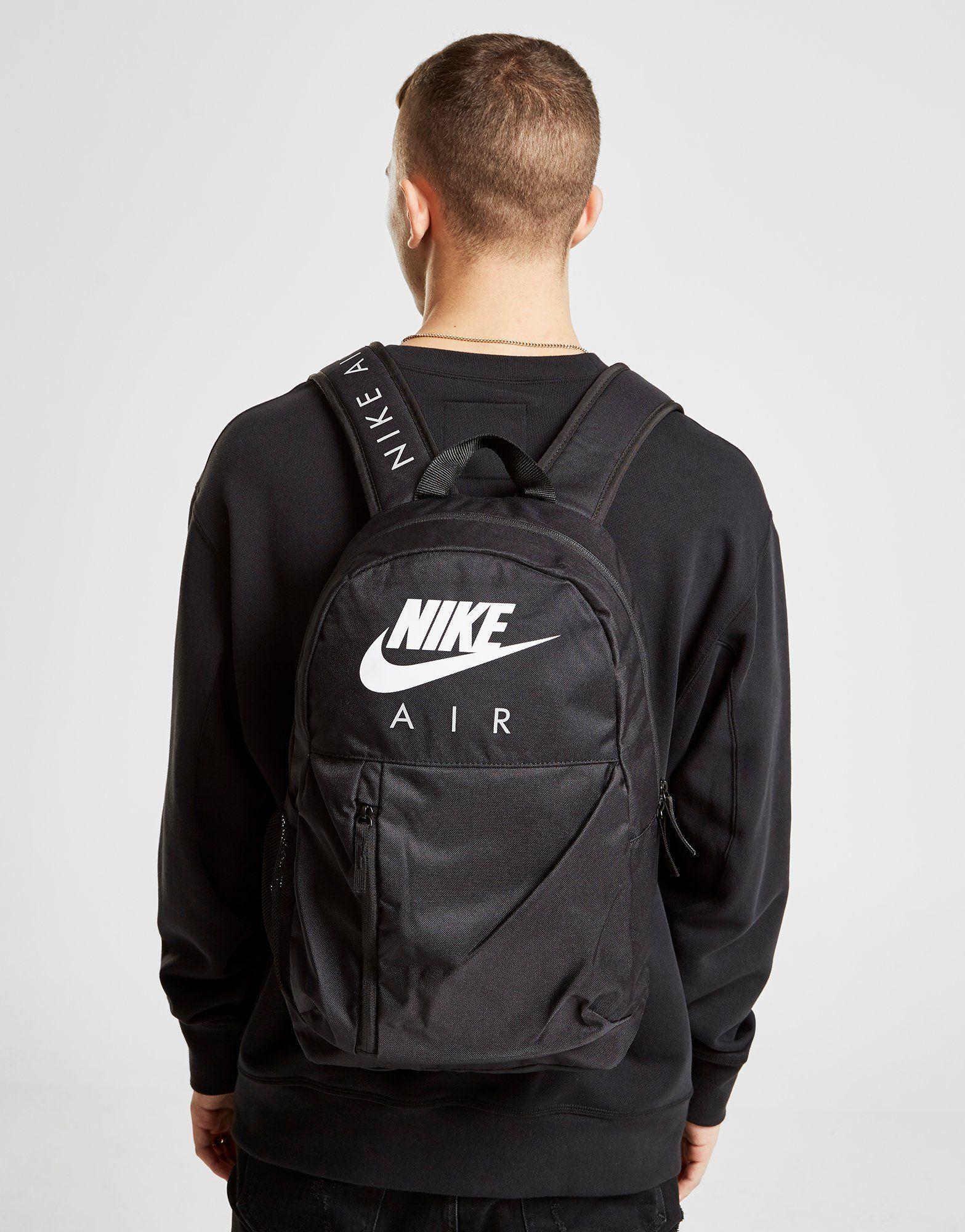 jd black school bags