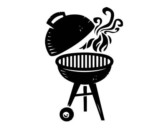 Bbq Grill Grilling Barbecuing Barbecue Cooking Cook Out Chef Etsy In 2021 Blacks Bbq Bbq Grill Bbq