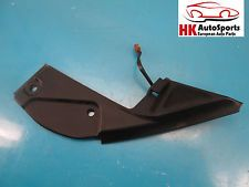 Infiniti G35 Coupe Door Tweeter Speaker Front Left Driver Side 80293am800 Oem 03 Ebay Tweeter Speaker Infiniti