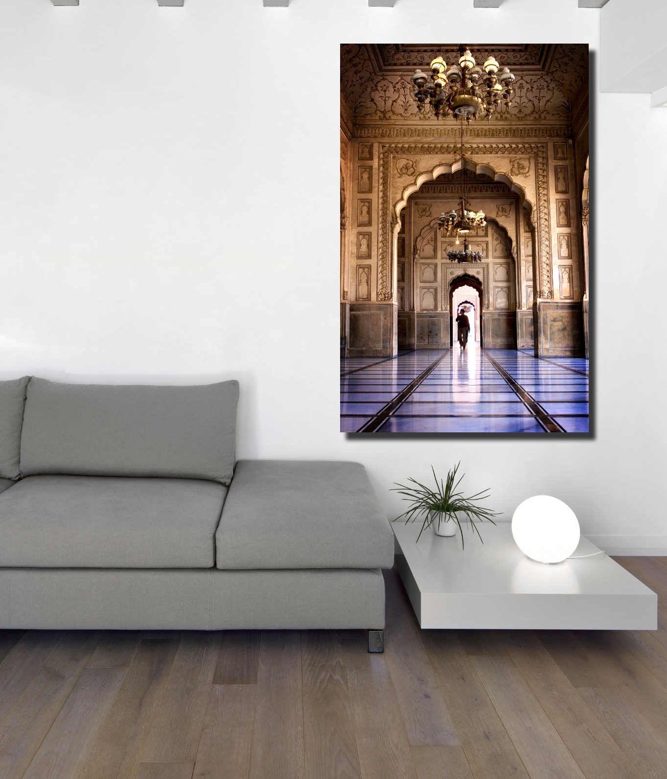 modele-oriental-palace.jpg (1363×1591)