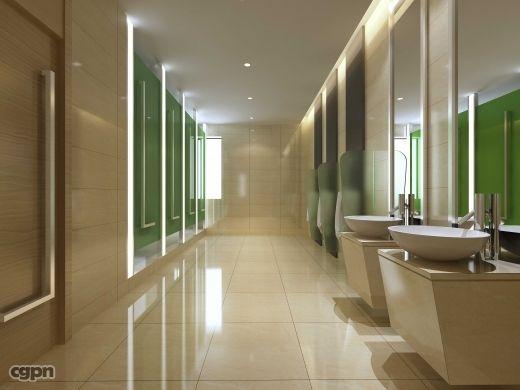 pin by pepeta r on bath co washroom design restroom design toilet rh pinterest com