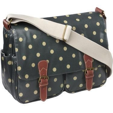 Spot Saddle Bag | School | Pinterest | Selle, Borse da sella e Borse