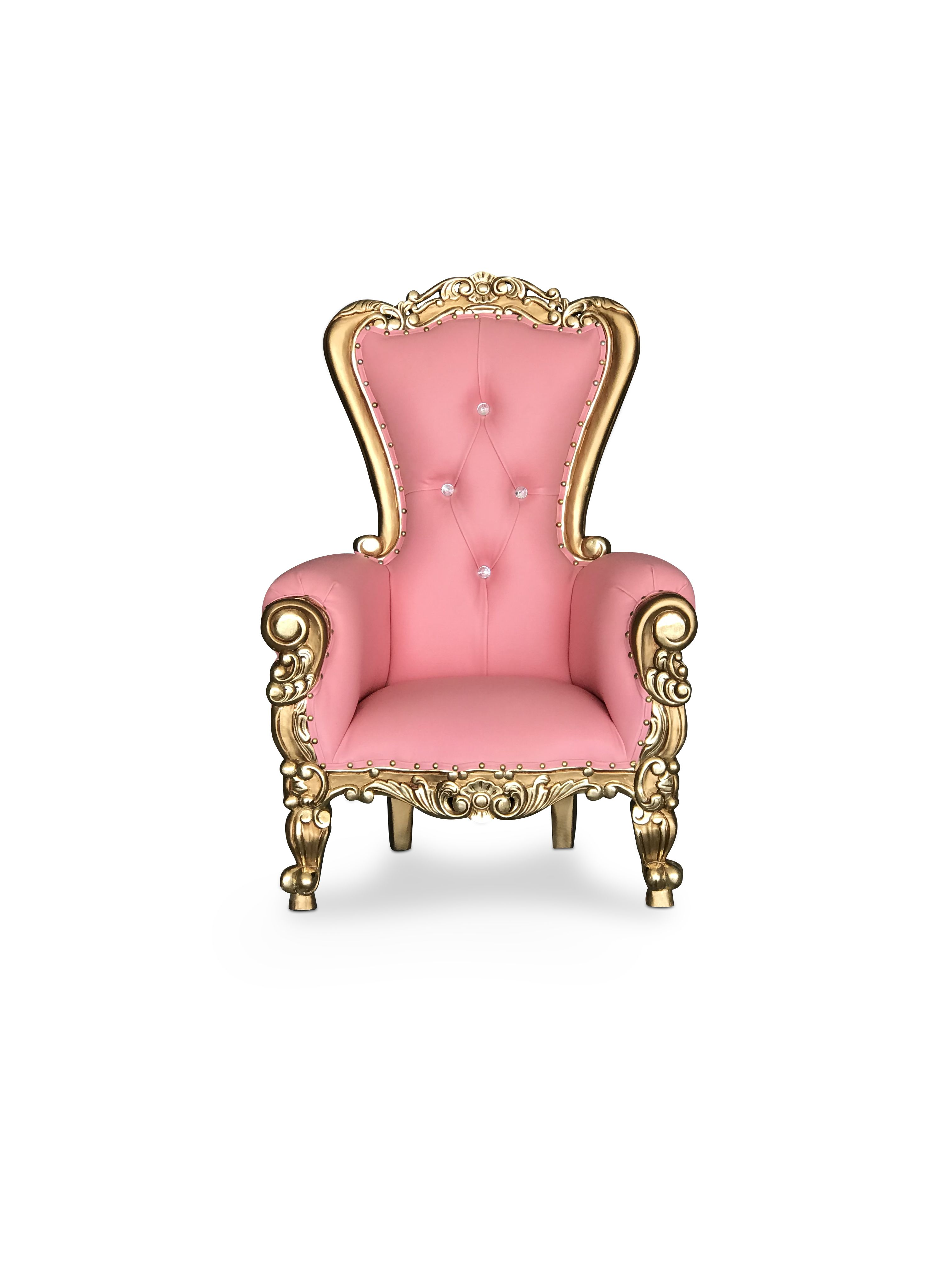 Chiseled Perfections Royal King Queen Throne Chairs Baroque Inspired Furniture Throne Chair Chair Throne Chair Wedding