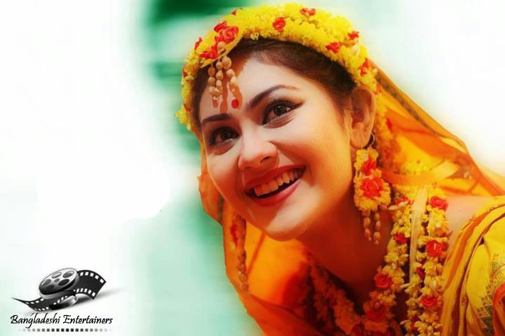Shaina amin wedding