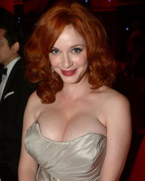 Fantasy Hot kat dennings cleavage valuable